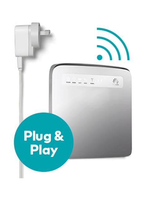 wifi internet plans for home home wireless broadband optus