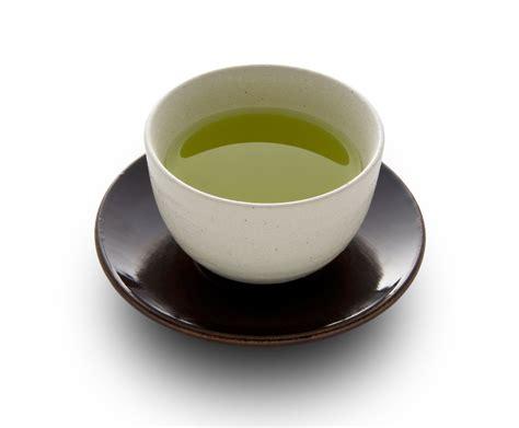 best oolong teas best oolong tea supplements reviewed in 2018 thefitbay