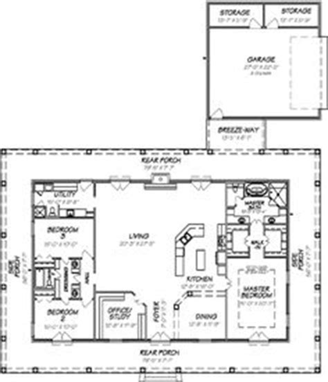 2 story restaurant floor plans 1000 ideas about square floor plans on pinterest small