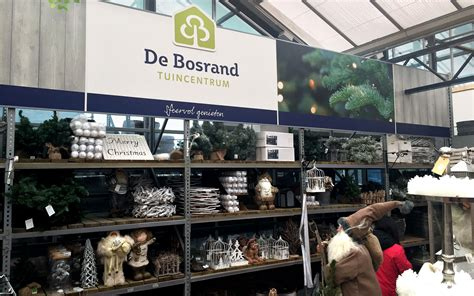 tuincentrum de bosrand tuincentrum de bosrand spore creation