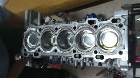 t5 volvo engine motor volvo t5 r