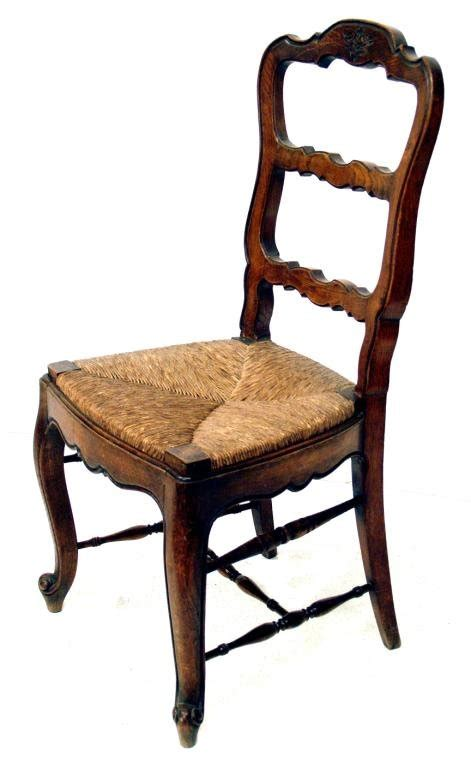 provincial ladder back chairs 271 set antique provincial ladder back chairs