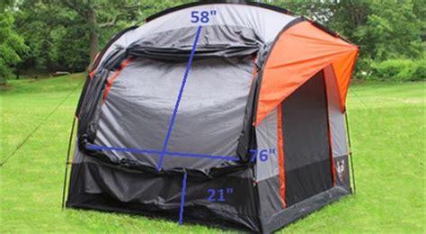 toyota highlander tent toyota highlander tent 28 images 2005 fleetwood