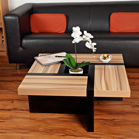 ottomane für zwei dekoideen wohnzimmer selber machen