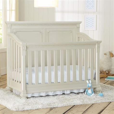 Truly Scrumptious Crib Bedding The Truly Scrumptious By Heidi Klum 4 In 1 Crib Baby Nursery Pinterest Coloring Toddler