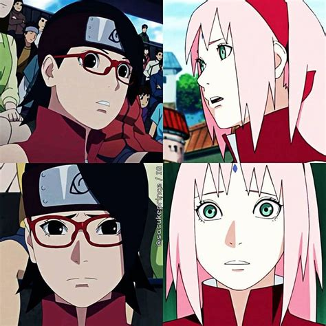 film naruto online indonesia naruto shippuden movie 5 blood prison subtitle indonesia