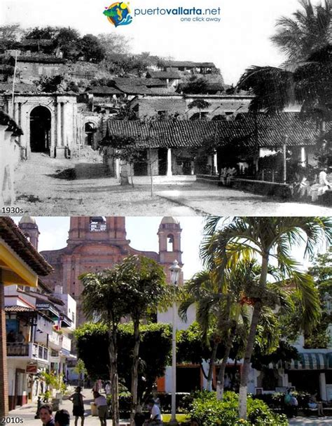 imagenes historicas mexico 110 best puerto vallarta historical photos images on