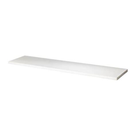 Ekby Jarpen Shelf by Ekby J 196 Rpen Shelf White 46 7 8x11 Quot