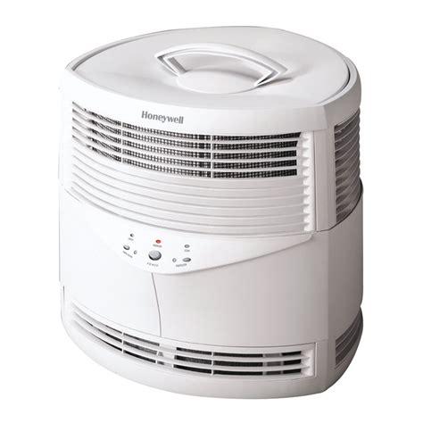 honeywell silent comfort air purifier replacement filter
