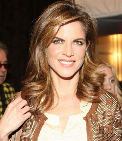 pics of natalie morales hair in july 2014 natalie morales hairstyle newhairstylesformen2014 com