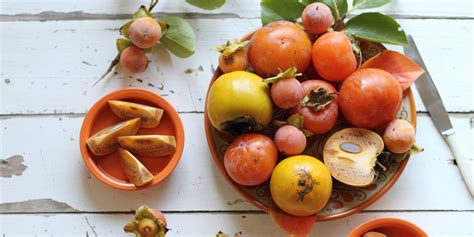 luck fruits for new years 14 traditional new year foods to enjoy at