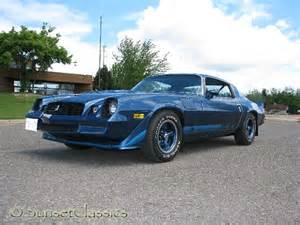 1979 Chevrolet Camaro Z28 1979 Chevrolet Camaro Z28 Gallery 1979 Camaro Z28 043