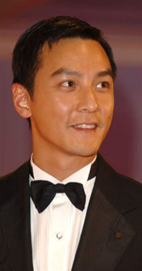 hong kong japanese actor daniel wu imdb