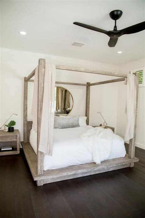 master bedroom minimalist photo page hgtv