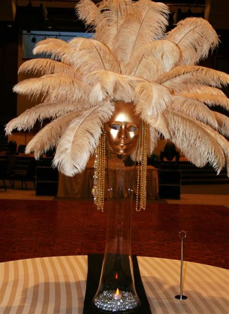 mask themed events masquerade ball centerpiece ideas rhonda patton weddings