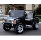 2011 Hummer Car  Cars Gallery