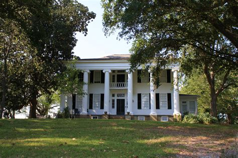 plantaion homes file thornhill plantation house 02 jpg wikimedia commons