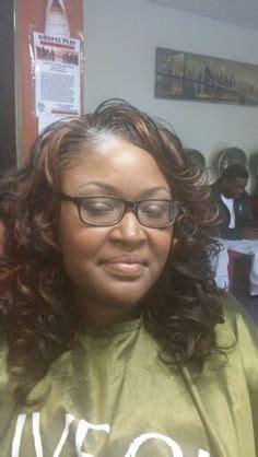 interlock bob haircut bob weave hairstyles for black women long hair styles