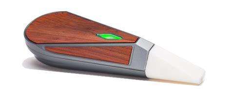 induction heating vaporizer loto vaporizer review induction heating vape vapor smooth