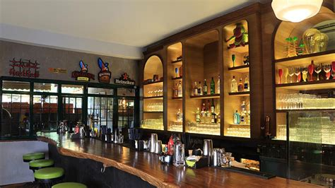 top bars in mumbai best new bars in mumbai gq india section live well subsection nightlife