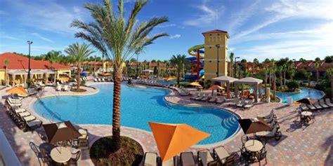 2 bedroom resorts in orlando fl fantasy world club villas updated 2018 prices specialty resort reviews kissimmee