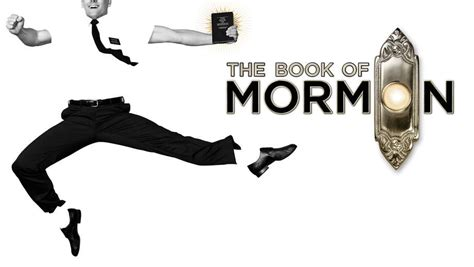 book of mormon standing room the book of mormon at the hobby center eventcombo