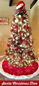 tree ideas most pinteresting trees on