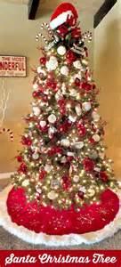 Pinteresting christmas trees on pinterest christmas celebrations