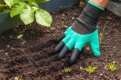 Genie Garden Gloves garden genie gloves i need it