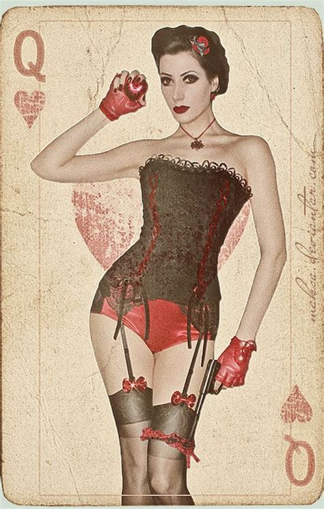 tattoo shop on queen and sherbourne 265 best queen of hearts images on pinterest decks