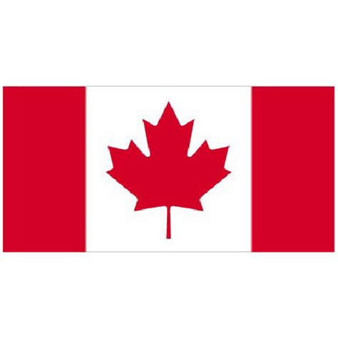 What Does Ada Stand For In Law by Canadian Flag Rona