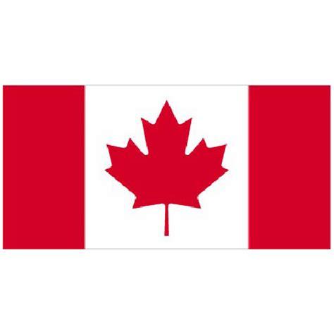 Canadian Flag   RONA
