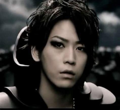Eyeliner Kazuya liza s ms realist dreamer 244 kamenashi kazuya