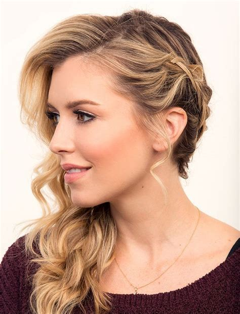 hottest teased hairstyles for 2016 35 best images about hairstyles on pinterest ethereal