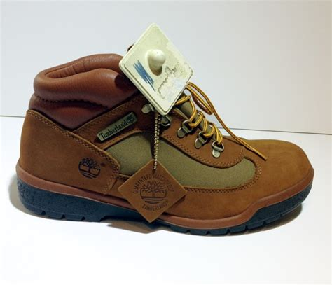 wholesale timberland boots for wholesale shoes timberland boots mens timb 4 shoenet