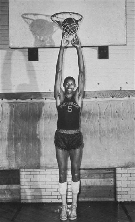 wilt chamberlain bench press rare wilt chamberlain photos si com