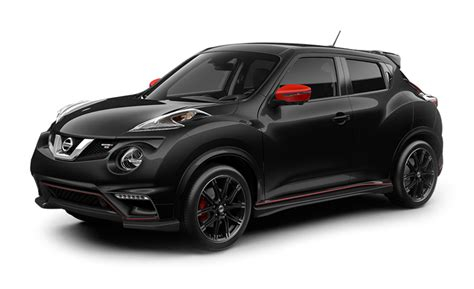 nissan juke nismo 2017 2017 nissan juke nismo car photos catalog 2018