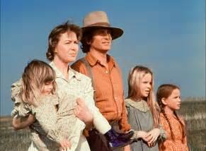 Little House On The Prairie Little House On The Prairie Drama Family Romance Series