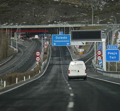 autopista ruta de la plata opiniones de autopista ruta de la plata