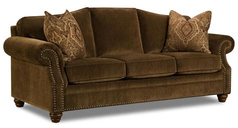 camel back sofa with rolled arms camelback sofas chippendale camelback sofa with claw and
