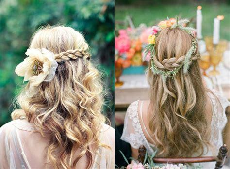 Wedding Hair Up Styles 2014 by Bridal Updos 2014 Archives Vpfashion Vpfashion