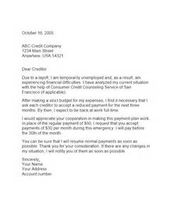 Loss Mitigation Specialist Cover Letter by Resume Loss Mitigation Specialist