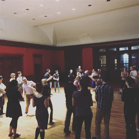 boston swing dance calendar dancing in boston boston lindy hop lindy hop and swing