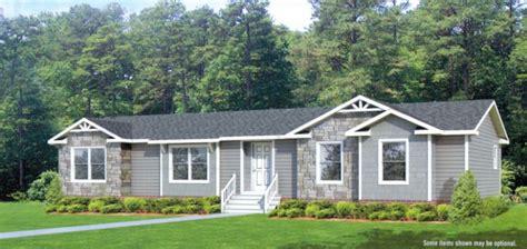 schult game changer excelsior homes west inc schult game changer excelsior homes west inc