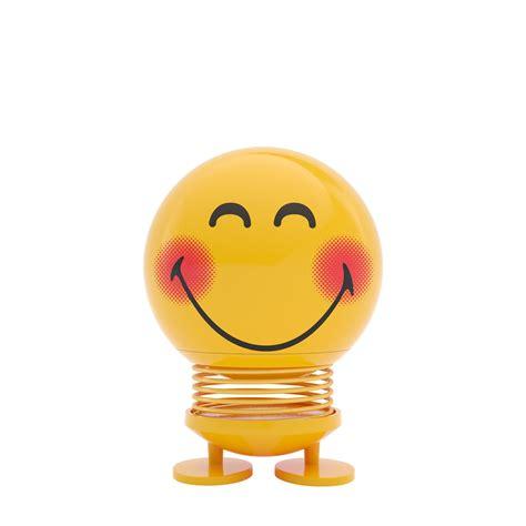smiley image hoptimist 174 smiley