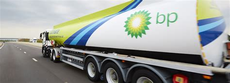 Bp Fuel Gift Card Uk - contact us about bp bp