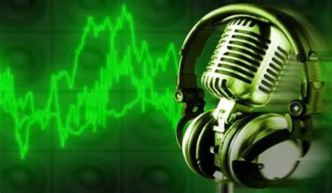 best free radio 6 best free radio apps for linux users