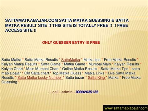 satta matka lucky number chart 2016 satta chart search results calendar 2015