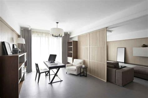 5 tips to get the perfect shared space design decorilla 5 tips to a perfect study room homeonline