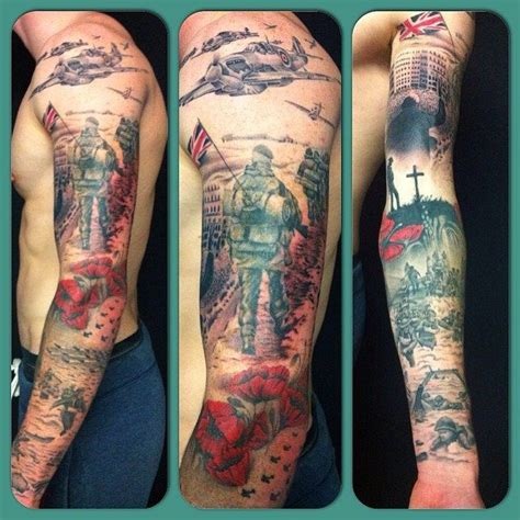 british military tattoo designs the 28 best images about cool tattoos on